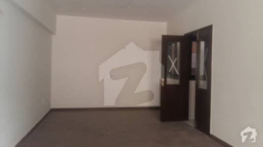 Bath Island Town House Brand New 4 Bedrooms Ground Floor 2 Car Parking Tiled Floor Available For Rant