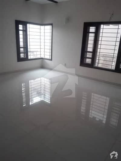 Brand New Ground Floor For Rent