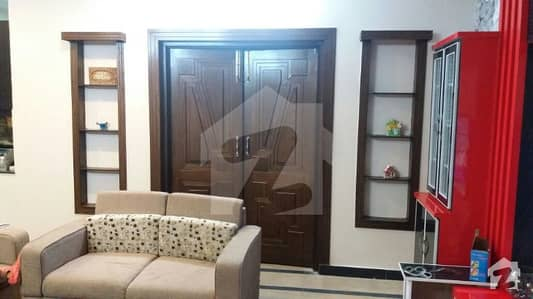 House For Sale In Green Avenue Islamabad