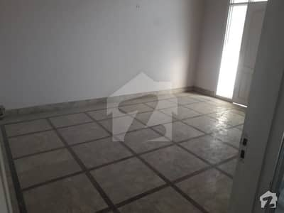 4 Bed Dd One Unit House Is Available For Rent