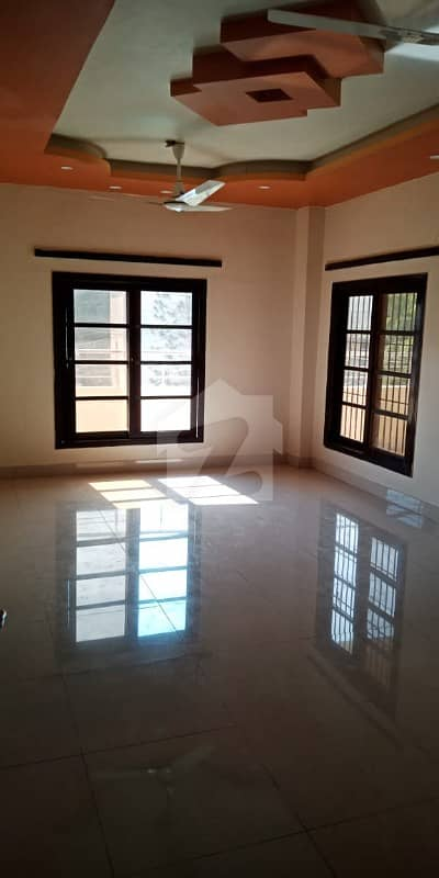 New House Portion Available For Rent In Block D