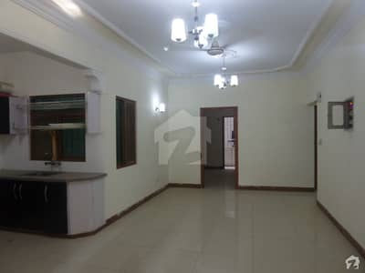 3 Bedrooms Apartment Is Available For Sale