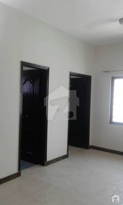 3 Bed Army Apartment Seven Floor In Askari 11 Are Available For Rent