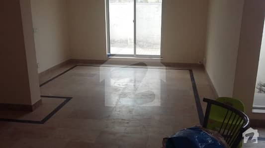 new 4 marla house for rent with 3 bedrooms