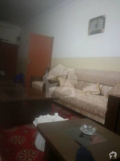 g-9 markaz flat for sale