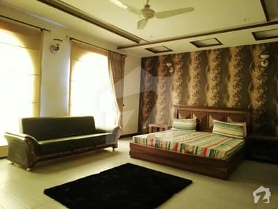 5 Marla House Is Up For Rent In DHA Phase 2 - Block V