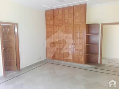 4 Bedroom Brand New House Available For Rent