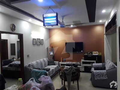 Beautiful 5 Marla Upper Portion For Rent