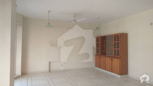 Property Connect Offer Triple Storey 500 Square Yards House Available For Rent Office Use In E11 Brand New First Entry