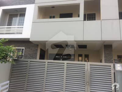 30X60 Brand New House Is Avaible For Sale