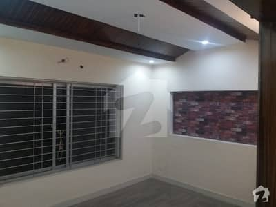 5 Marla House In The Heart Of Pak Arab For Rent