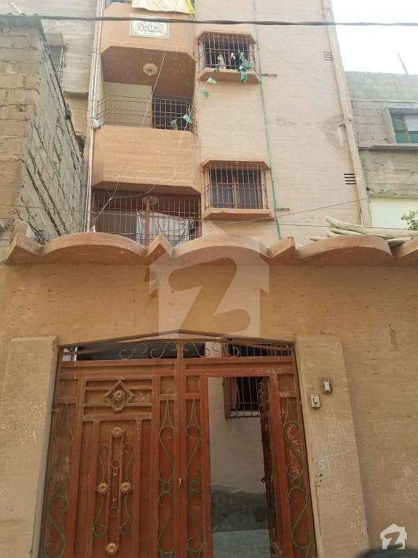 Best Flat For Sale