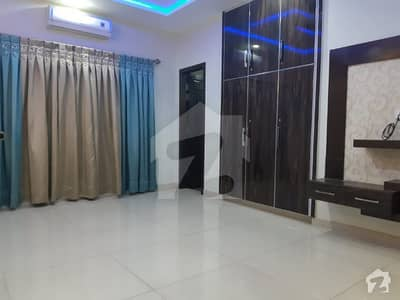 1 Kanal Lavish Bungalow Available For Rent  In Dha Phase 4 Hh Block