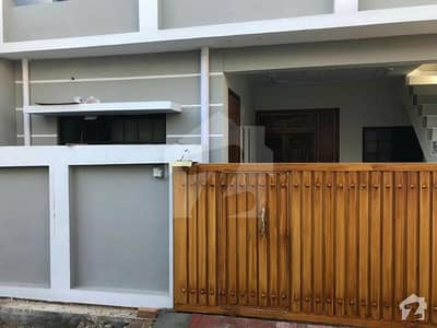 5 Marla New Build House Is Available For Sale