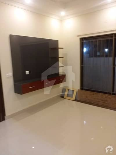 House for Rent in DHA Rahbar