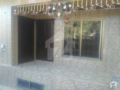 40*80 Brand new triple story  full house for rent
