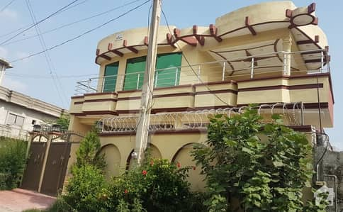 10 Marla beautiful House for Sale by Comsts University