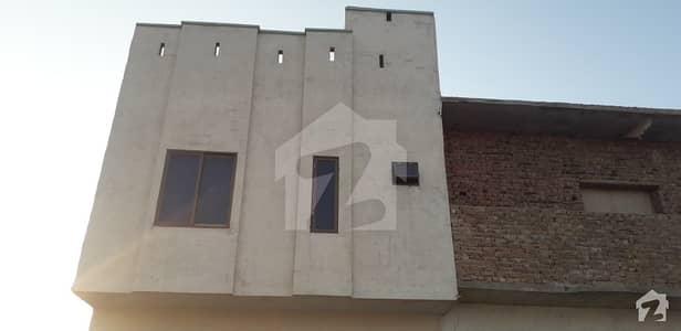 Makkah Town House Is Available For Sale