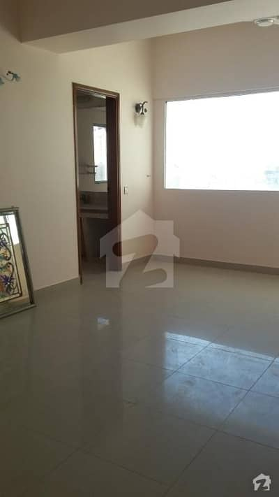 4 OUTCLASS APARTMENT IS AVAILABLE FOR RENT IN CIVIL LINES KARACHI