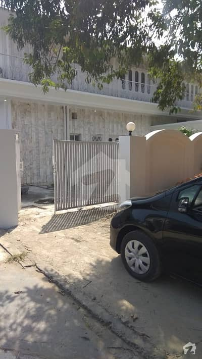 G-10 house for sale 14 marla