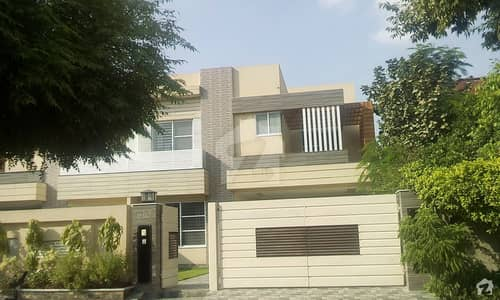 House For Sale Double Story Brand New