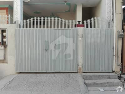 House Is Available For Sale In Misriyal Road