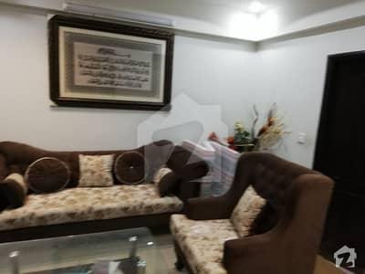 Flat For Sale 3 Bed D/D At Malir Link to Super highway