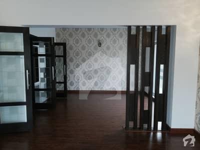 1 KANAL BRAND NEW MAZHAR MUNIR DESIGN FULL HOUSE IN DHA PHASE 6
