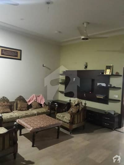 6 Year Old house available for sale