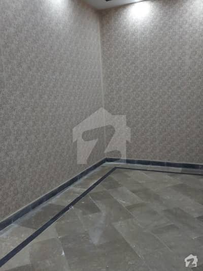 3 Marla House For Sale A+ Condition Fateh Garh Mehar Fayyaz Colony