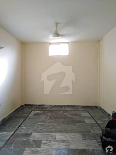 G111 Studio Room Apartment For Rent Marble Flooring Water Boring
