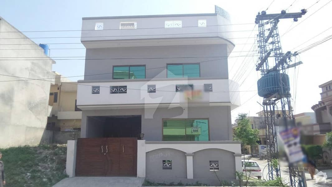 House For Sale In O-9