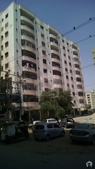 Brand New Flat For Sale 2 Bed Drawing And Lounge 2nd Floor