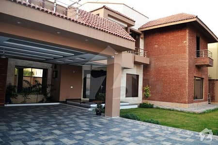 2 Kanal Attractive Deal House For Sale