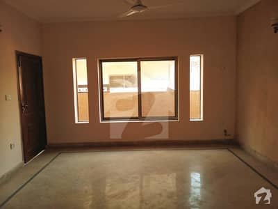 6 Marla Brand New House For Sale On Peshawar Road