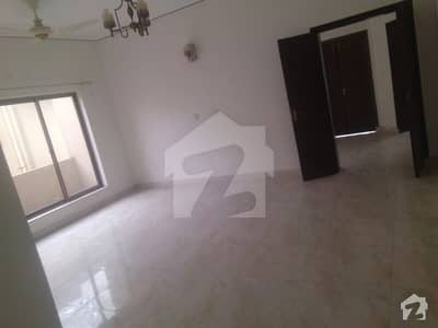 Brigadier House Available For Rent