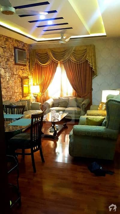 Corner House Is Available Forurgent Sale