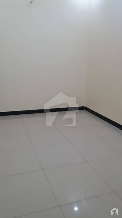 12 Marla Brand New Double Storey House For Sale In Pwd