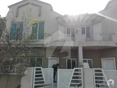 HOUSE FOR RENT IN EDEN ABAD 35MARLA