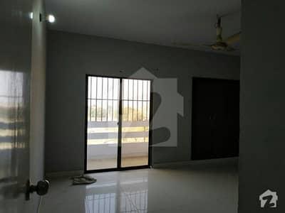 New Brand Flat For Rent In Saima Heaven Block 4 Gulshan- E- Iqbal
