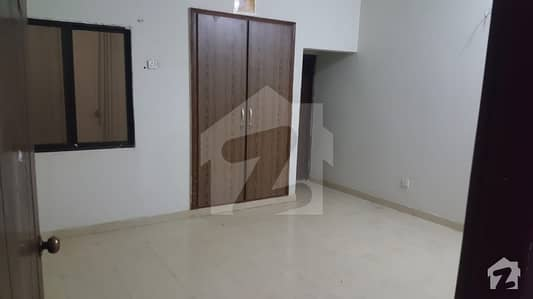 2nd Floor  Portion For Rent