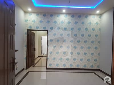 2. 5 Marla Brand New House For Sale Only 37 Lakh