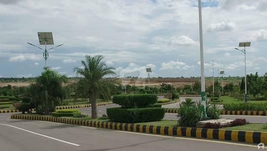 Gulberg Islamabad Farm House For Sale