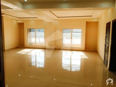 Lavish Brand New 2,3 Bed Apartments