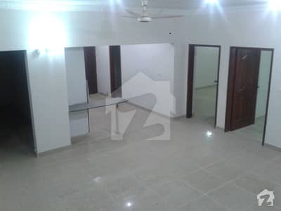350 Sq Yd One Unit Bungalow In Naval Housing Phase 3 Karsaz