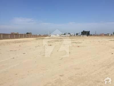 Installment File 5 Marla In Fazaia Housing Scheme
