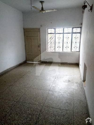 G94 2550 upar portion for rent