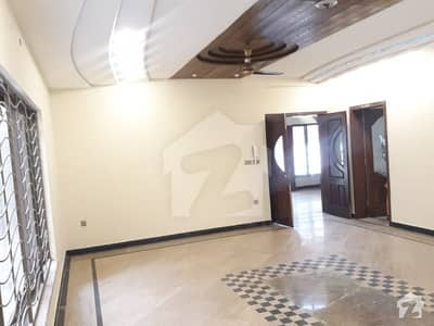1 Kanal Beautiful Outstanding House In DHA Phase 5