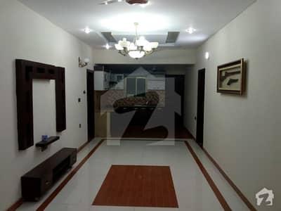 Gulistan-E-Johar VIP Block 2 400 Sq Yd House For Sale