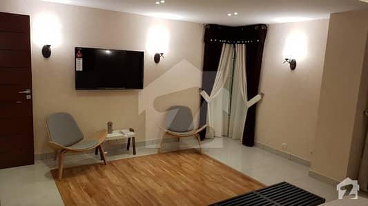Hamdan Heights PentHouse